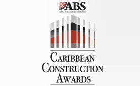ABS Construction Awards Website