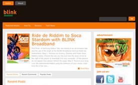 Blink Broadband Blog
