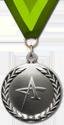 CAF Silver Addy Award Winner 2014