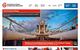NGC Website