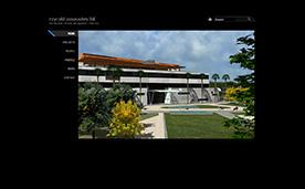 Reynald Associates Ltd Website